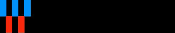 Logo Net Cologne